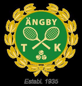 Ängby Tennisklubb
